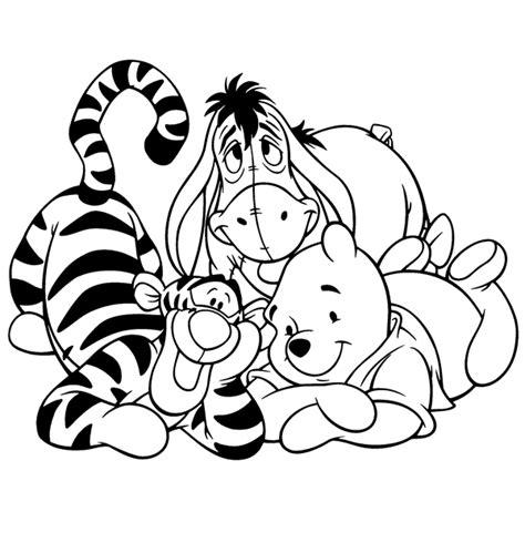 Gambar Boneka Beruang Lucu