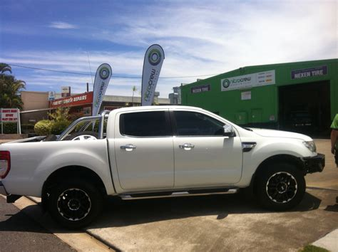 2012 ford ranger xlt 3 2 4x4 px car sales qld brisbane 2529832
