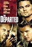 """The Departed"" - Movie Review 