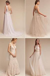 Gorgeous beholden wedding dresses you39ll love cherry marry for Beholden wedding dresses