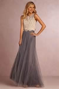 robe de soiree mariage 51 modèles de la robe de soirée pour mariage