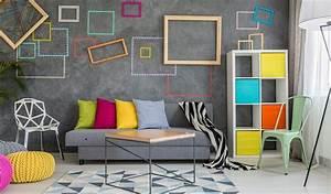 Ikea Hacks Flur : ikea hacks f r regale so l sst sich aus regalen noch mehr rausholen ~ Orissabook.com Haus und Dekorationen