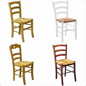 Chaise cuisine couleur couleur meuble de cuisine moderne for Deco cuisine avec chaise en bois pas cher