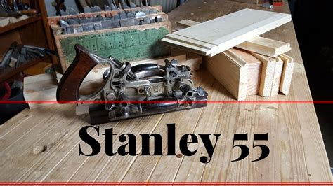 closer    stanley