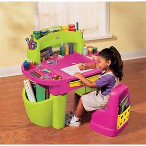 little tikes pink design master studio desk makenzie s