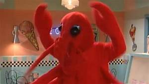 Image - Amanda-show-dancing-lobsters.jpg - Victorious Wiki