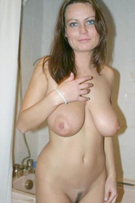 19 only amateur nudes homemade photos the fappening leaked nude celebs