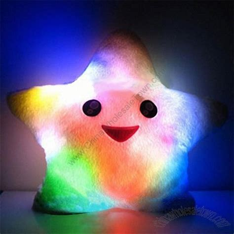 light up pillow light up pillow for s birthday chirstmas