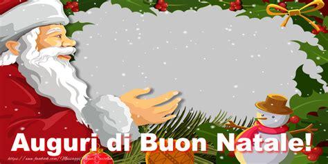 Le Di Natale Testo by Auguri Di Buon Natale Con Testo Disegni Di Natale 2019