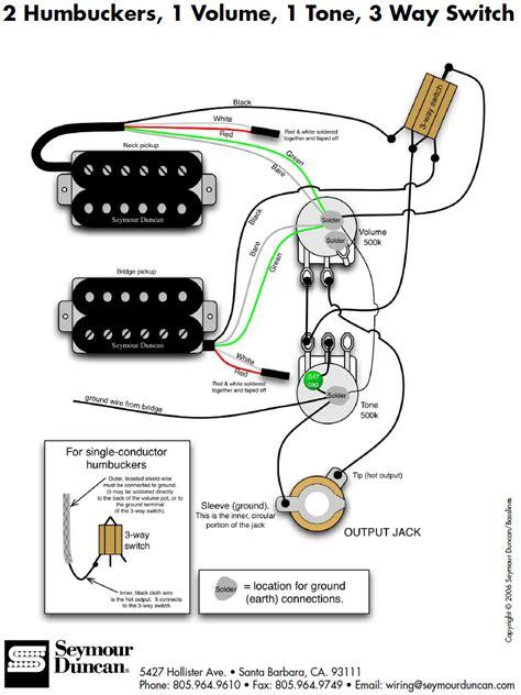Telecaster Pickup Selector Switch Swap Paul Guitars