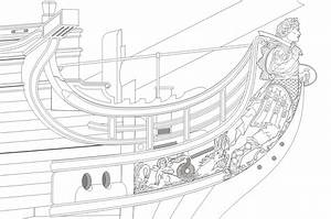 black pearl model ship kit - Google Search | Zeilship ...