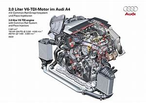 Audi A4 V6 Tdi : 3 0tdi zahnriemen seite 2 http darauf ist t ~ Medecine-chirurgie-esthetiques.com Avis de Voitures