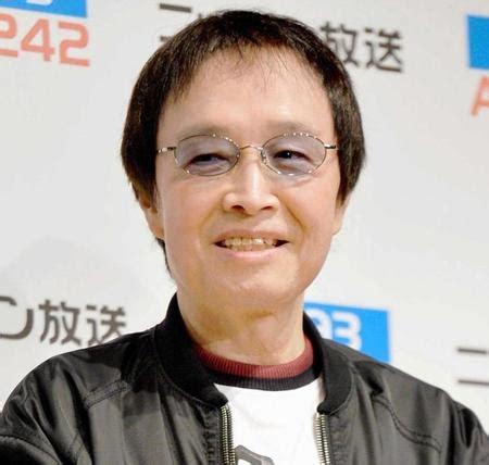 吉田 拓郎 嫁