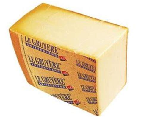 chaise gruyer quand je pense à la gruyère le fromage de suisse