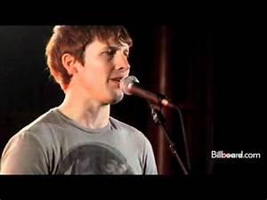 California Gurls by James Blunt - YouTube