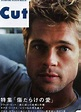 Brad Pitt photoshoot (HQ) in 2019 | Celebs/Then and Now ...