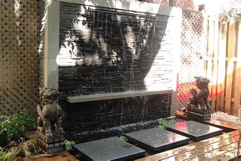 les plans d eau montreal outdoor living