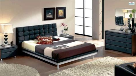 New Modern Bedroom Sets, Best Modern Bedroom Furniture