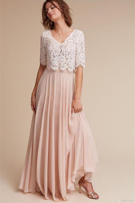 bridesmaid dresses  sleeves ideas