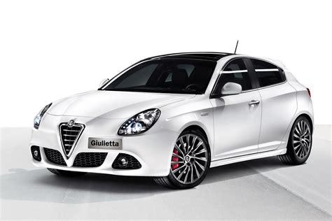 siege auto alfa romeo alfa romeo giulietta 1 4 turbo gpl 120cv giulietta gpl