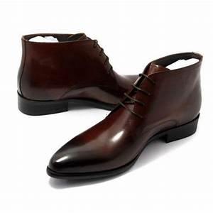Bottines À Lacets Homme : les 25 meilleures id es de la cat gorie chaussure homme ville sur pinterest chaussures de ~ Melissatoandfro.com Idées de Décoration