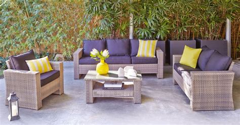 Harvey Norman Outdoor Furniture Sydney [peenmediacom]