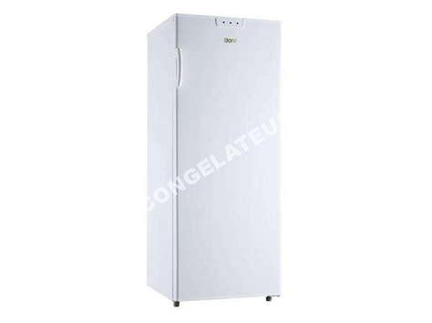 bora cong 233 lateur armoire 150 litres bocv 150 nfk