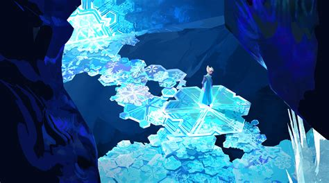 Animated Frozen Wallpaper - frozen new animated best wallpapers all hd wallpapers