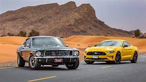 Mustang World's Best-selling Sports Coupe for 4th Straight Year; Ford Dials-Up Celebrations For ...