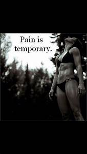 Pin By Kendra Waldbusser On Fitness