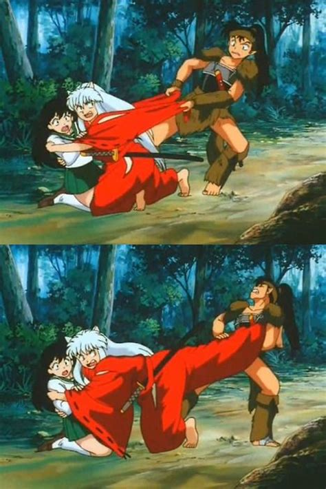 anime parecido a inuyasha 294 best inuyasha images on inuyasha anime