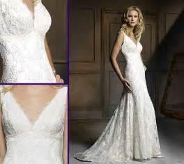 unique wedding dresses unique wedding dresses
