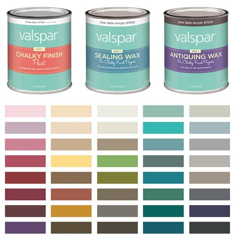 bed liner spray can jewelry armoire makeover with valspar chalky finish paint