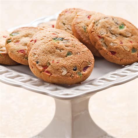 tutti cuisine biscuits frigidaire tutti frutti recettes cuisine et nutrition pratico pratique