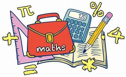 Maths Class Mathematics Ncert Teacher Math Pdf