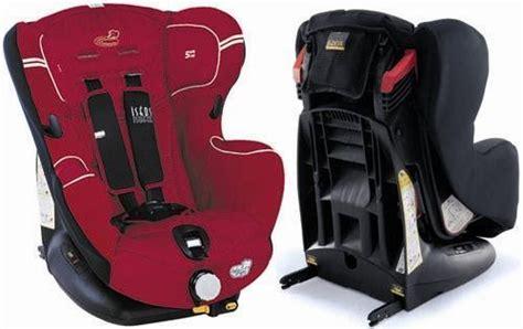 test siege bebe comparatif sièges auto bébé bébé confort iséos isofix