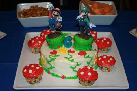 birthday cake ideas     meet penny