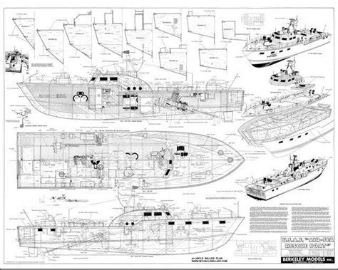 rescue boat plan tools pinterest boat plans boats  originals