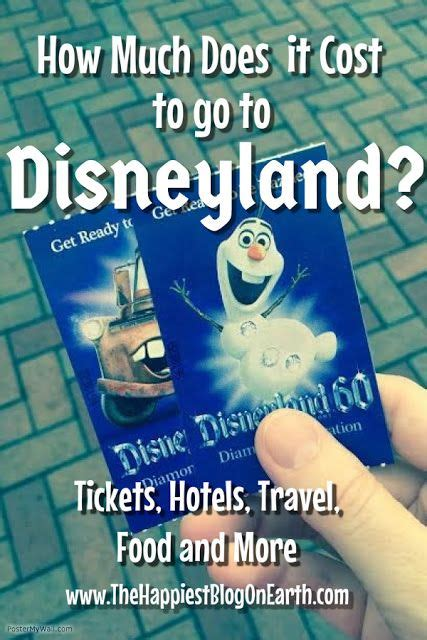 How Much Does It Cost To Get Your Resume Professionally Done by 17 Best Ideas About Tickets To Disneyland On Discount Disneyland Tickets Disneyland