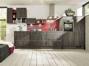 Küchenzeilen Günstig Mit Elektrogeräten : k chenzeilen mit elektroger ten infos g nstige angebote hier ~ Markanthonyermac.com Haus und Dekorationen
