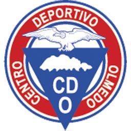 logotipos del emelec fts 15 kits logos de ligas copas y federaciones logos