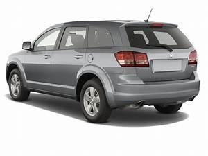 2009 Dodge Journey Reviews