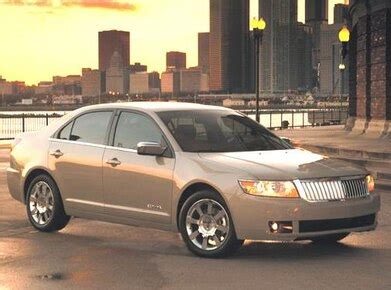 blue book value for used cars 2006 lincoln ls on board diagnostic system 2006 lincoln zephyr pricing ratings expert review kelley blue book