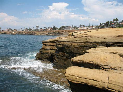 Best Hiking Trails San Diego Brighten Your Day