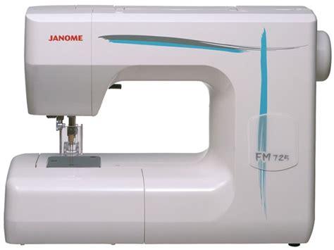 janome fm  felting machine toews