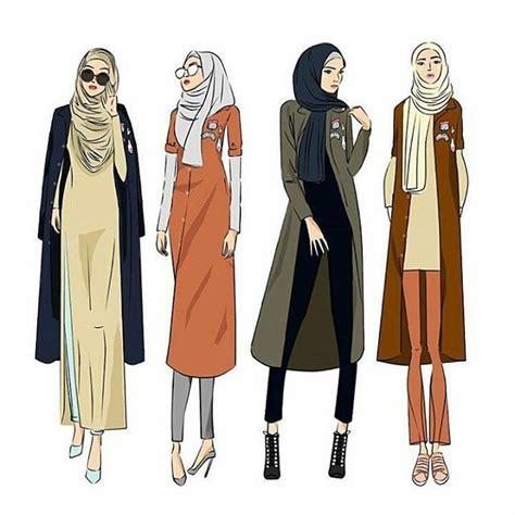 hiyarb muslima hijab fashion fashion  fashion