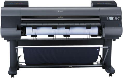 top  plotter printers ebay