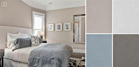peinture d une chambre chambre quelle couleur bureau bois blanc lepolyglotte