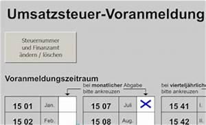 Vorsteuer Berechnen : mehrwertsteuer rechner umsatzsteuer rechner hier online ~ Themetempest.com Abrechnung