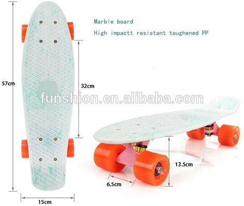 blank old school skateboard decks skateboard deck